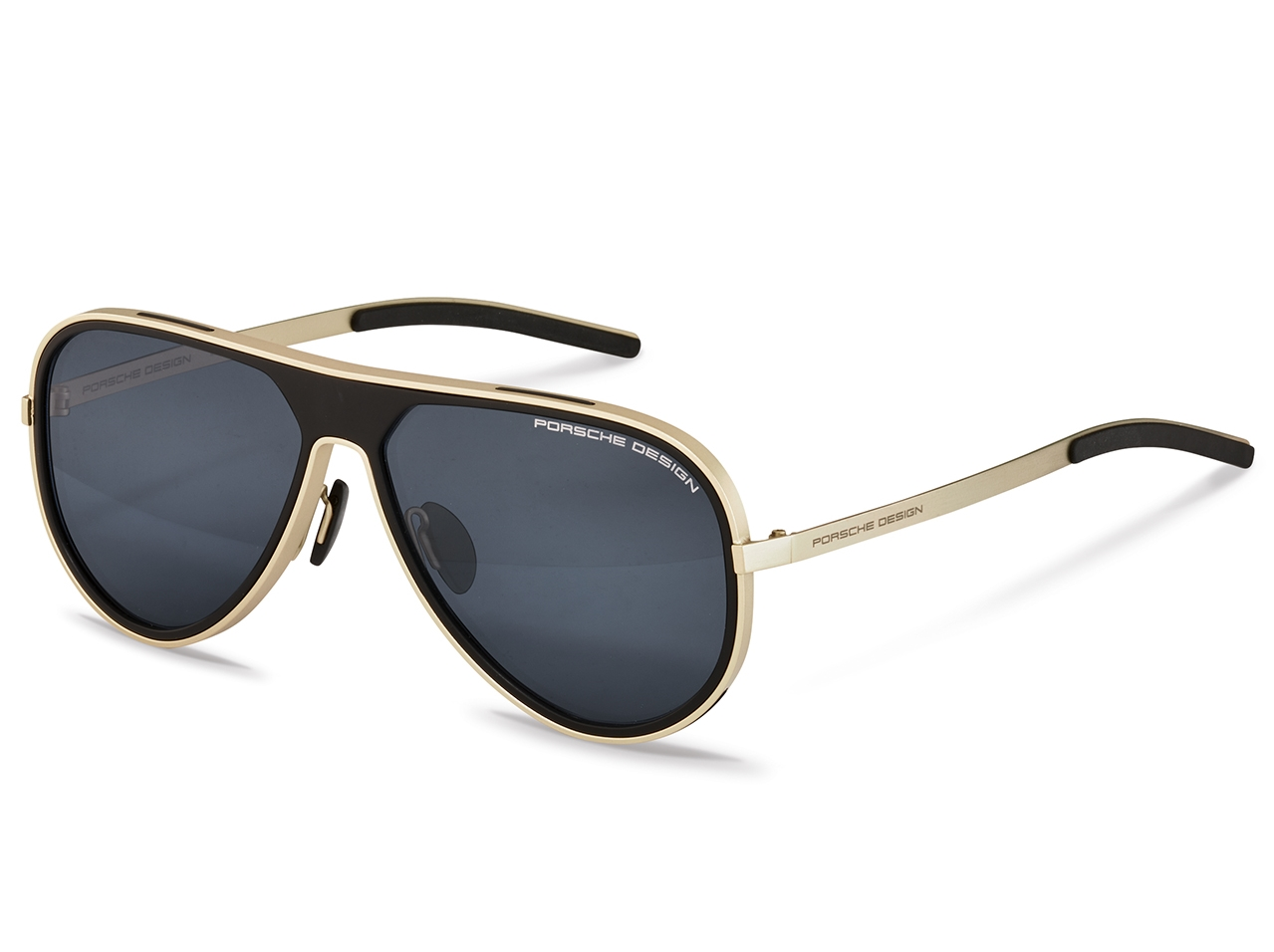 P'8684 Sunglasses